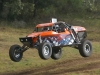 Australian Off Road Race Cars