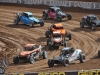 2011 LOORRS Challenge Cup
