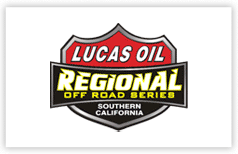 Lucas Oil Off Road Regional Series