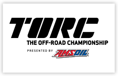 Traxxas Off Road Championships