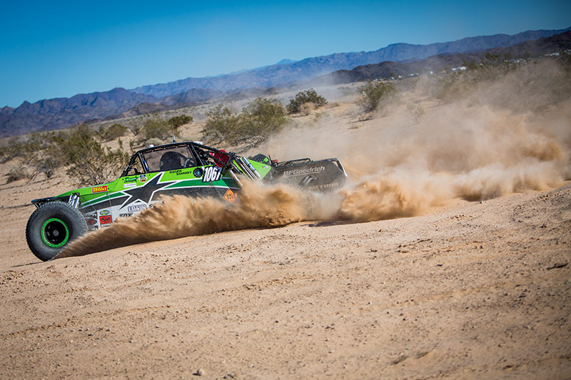 Alumi Craft Class 10, Off Road Race Cars, Roger Starkey Jr, Best In The Desert, Bink Designs