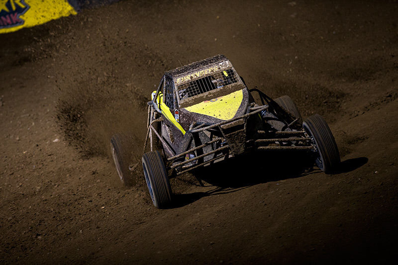 Alumi Craft Race Cars, Pro Buggy, Sammy Ehrenberg, Off Road Racing, Bink Designs, Lucas Oil Off Road