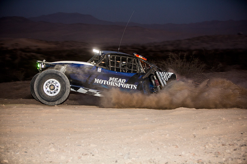 Daryl Mead, Mead Motorsports, Alumi Craft Race Cars, Class 1000, Buggy, Off Road Buggy, Race Car Chassis