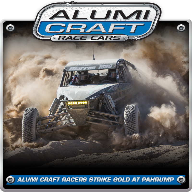 2016 BITD Pahrump 250