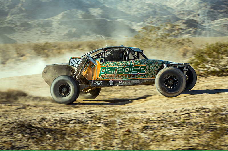 Christian Fessler, Alumi Craft Class 10, SNORE Rage At The River, Desert Racing, Laughlin