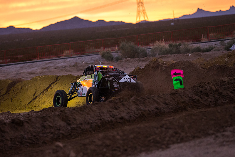 Alumi Craft Race Cars, Roger Starkey Jr, Bink Designs, The Mint 400, Off Road Racing, Las Vegas