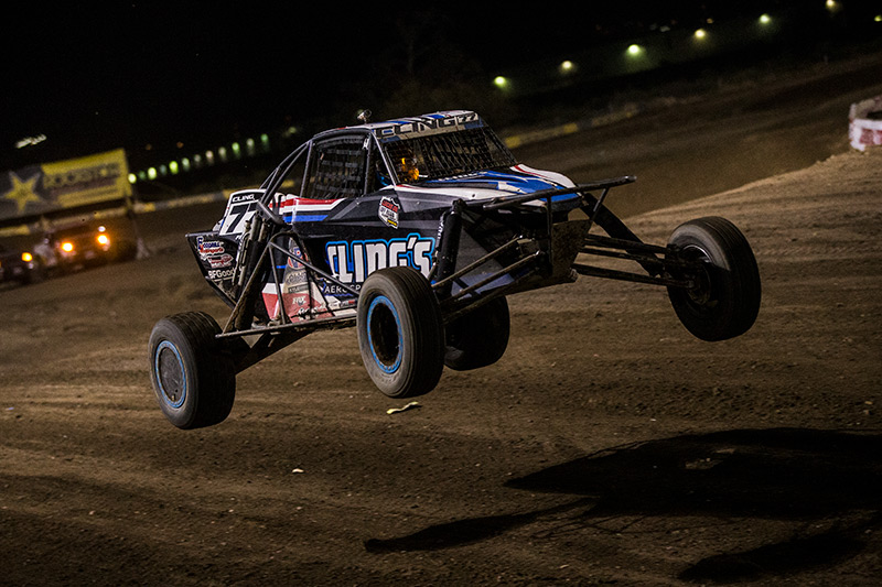 Sterling Cling, Alumi Craft Race Cars, Pro Buggy, Lucas Oil Off Road, Bink Designs, Glen Helen Raceway