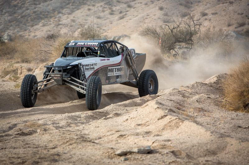 Brock Heger, Alumi Craft Class 10, Method Race Wheels, Class 1000, SNORE, Off Road Racing