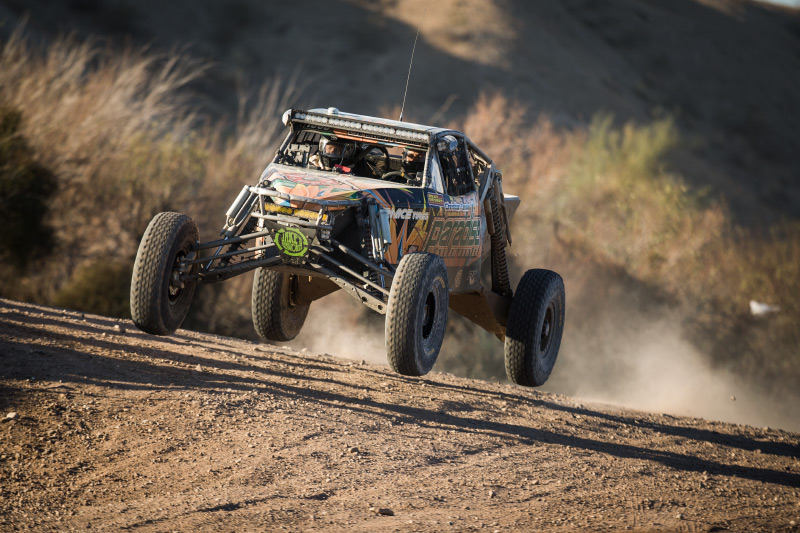 Christian Fessler, Alumi Craft Race Cars, Class 10, Jake Fabworks, Off Road Racing, Bink Designs