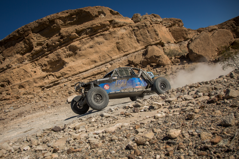 Cody Reid, Alumi Craft Race Cars, RPI Racing, Off Road Racing, Jeep Trail, Bink Designs, Best In The Desert