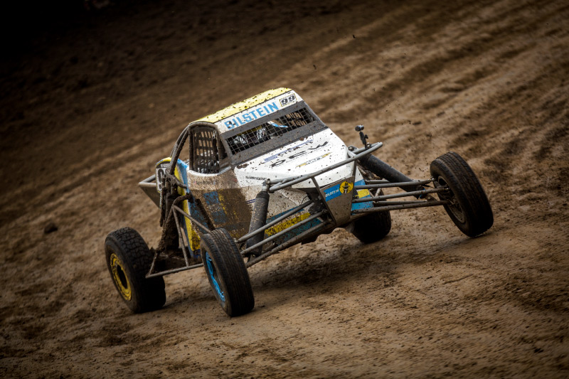 Alumi Craft Race Cars, Pro Buggy, Darren Hardesty Jr, Hot Sauce, Bink Designs, Off Road Warehouse, Bilstein