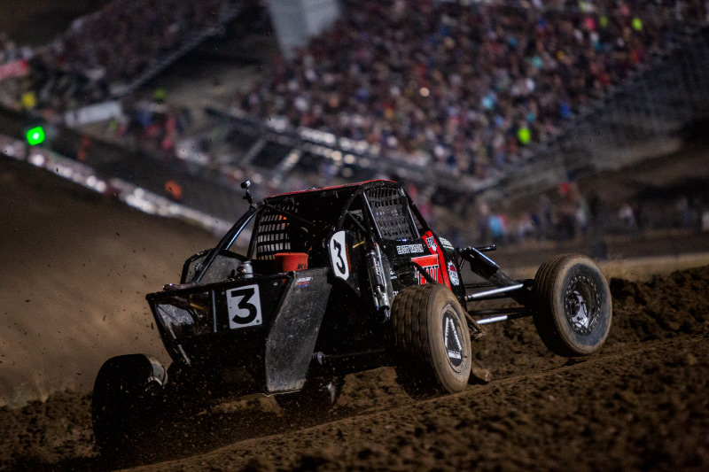 Alumi Craft Pro Buggy, Eliott Watson, Off Road Racing, Bink Designs, Wild West Motorsports Park, Reno