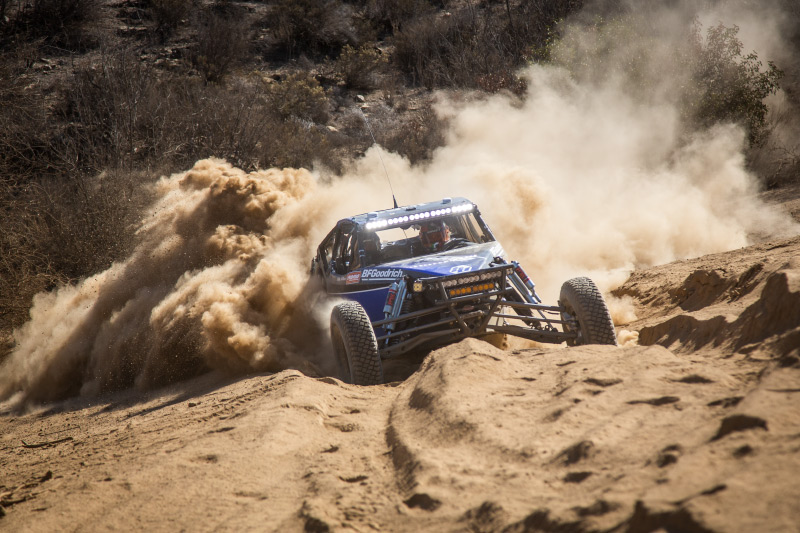 Alumi Craft Race Cars, JJ Schnarr, Aluminium Coast Metals, Racing, Bink Designs, Baja 1000, Class 10