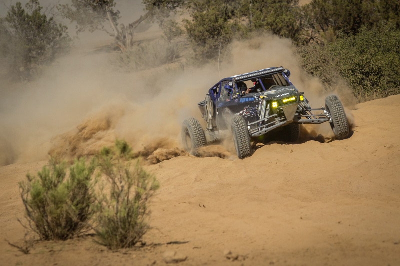 Todd Winslow, Alumi Craft Race Cars, Class 10, Baja 1000, Bink Designs, Off Road Racing, SCORE Class 10 Champion