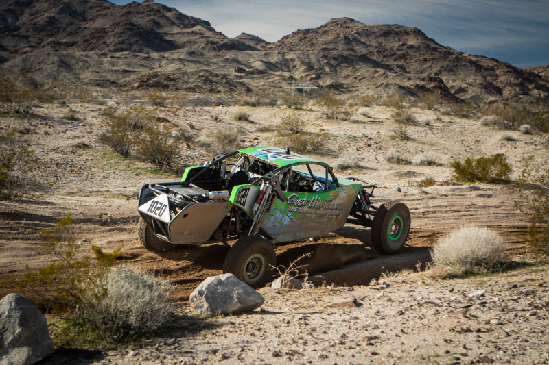 Alumi Craft, Class 10 Buggy, Alumi Craft Race Cars, Connor McMullen, Off Road Racing, Desert Racing