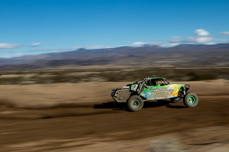 Alumi Craft, Connor McMullen, SNORE Rage At The River, Class 10, Off Road, Laughlin