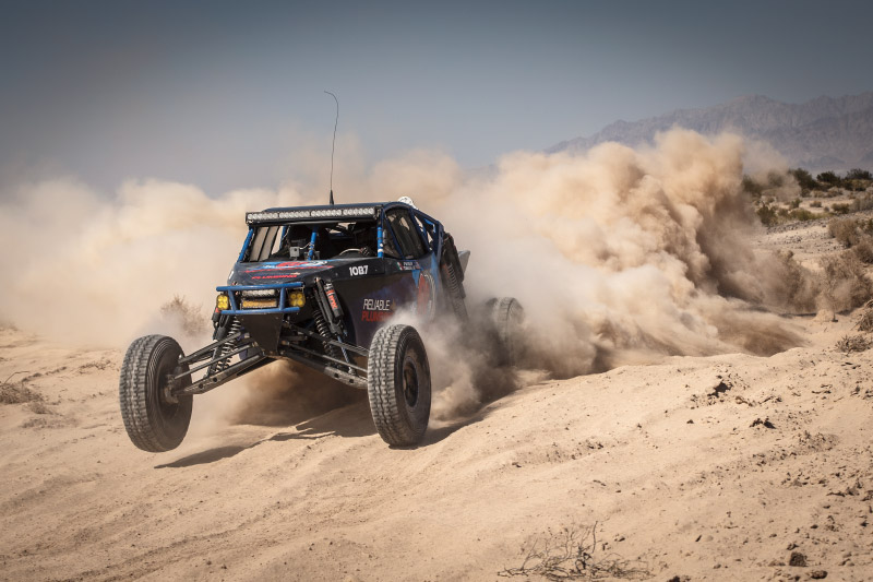 Alumi Craft Race Cars, Alumi Craft Class 10, Ivan Tagle, Bink Designs, SCORE Baja 500