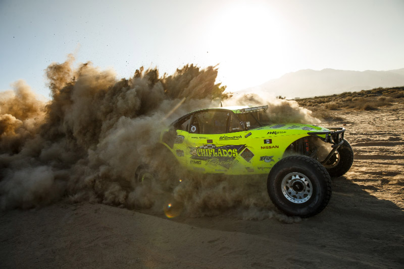 Alumi Craft Race Cars, Alumi Craft Class 10, Ruben Torres, Bink Designs, SCORE Baja 500
