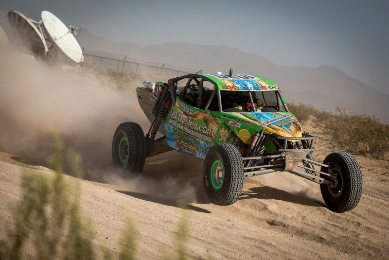 Connor McMullen, Alumi Craft Class 1000, Bink Designs, BITD Bluewater Desert Challenge