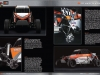 Dirt Sports Masterpiece in Metal - Alumi Craft Limited Buggy